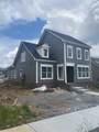 717 Ravensdown Drive Lot 104 - Photo 2