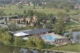 1189 Fairvue Village Ln - Photo 47