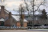 1189 Fairvue Village Ln - Photo 48