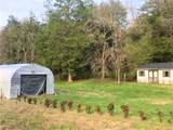 1010 Bottle Hollow Rd - Photo 35