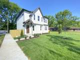 601 40th Ave - Photo 1