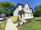 601 40th Ave - Photo 17
