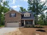 625 Golden Eagle Ct.- #27 - Photo 1