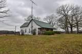 1705 Mcbride Cemetery Rd - Photo 11