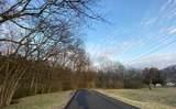 0 Dry Creek Road - Photo 21