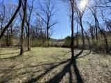 0 Dry Creek Road - Photo 4