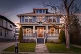 2526 Ashwood Ave - Photo 2