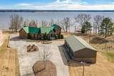 60 Lakeside Estates Rd - Photo 39