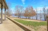 60 Lakeside Estates Rd - Photo 43