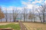 60 Lakeside Estates Rd - Photo 44