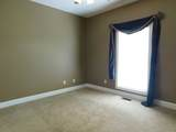 300 Willow Brook Dr - Photo 12
