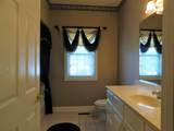 300 Willow Brook Dr - Photo 13