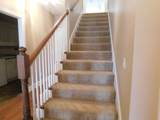 300 Willow Brook Dr - Photo 15