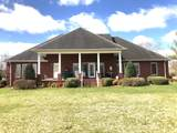 300 Willow Brook Dr - Photo 17