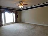 300 Willow Brook Dr - Photo 8