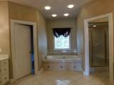 300 Willow Brook Dr - Photo 9