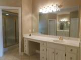 300 Willow Brook Dr - Photo 10
