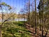 208 Lakeshore Dr - Photo 30