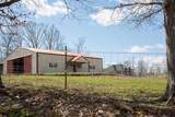 1757 Jacobs Hollow Rd - Photo 42