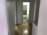 370 Wallace Rd #G13 - Photo 13