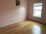 370 Wallace Rd #G13 - Photo 14