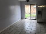 370 Wallace Rd #G13 - Photo 9