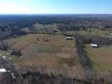 2707 Owl Hollow Rd - Photo 11
