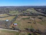 2707 Owl Hollow Rd - Photo 19