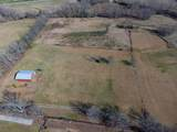 2707 Owl Hollow Rd - Photo 3