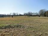 2707 Owl Hollow Rd - Photo 9