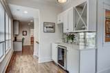 2121 W Linden Ave - Photo 29