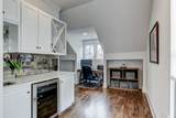 2121 W Linden Ave - Photo 30