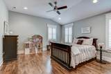 2121 W Linden Ave - Photo 33