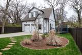 2121 W Linden Ave - Photo 39