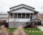 2121 W Linden Ave - Photo 40
