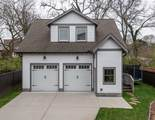 2121 W Linden Ave - Photo 41