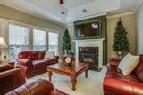 4100 Turnberry Rd - Photo 19