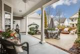 4100 Turnberry Rd - Photo 30