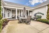 4100 Turnberry Rd - Photo 32