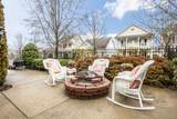 4100 Turnberry Rd - Photo 33