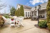 4100 Turnberry Rd - Photo 34
