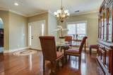 4100 Turnberry Rd - Photo 8