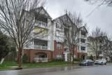 8221 Lenox Creekside Dr. - Photo 2