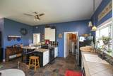 8871 New Lawrenceburg Hwy - Photo 4