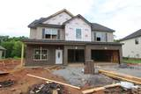 104 The Groves At Hearthstone - Photo 2