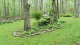 891 Deepwoods Rd - Photo 36