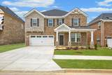 6029 Blackberry Ridge Lane - Photo 2