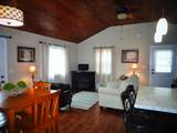 81 Davis N Lake Access Rd - Photo 15