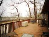 81 Davis N Lake Access Rd - Photo 27