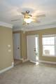 240 Jenna Lee Cir - Photo 11